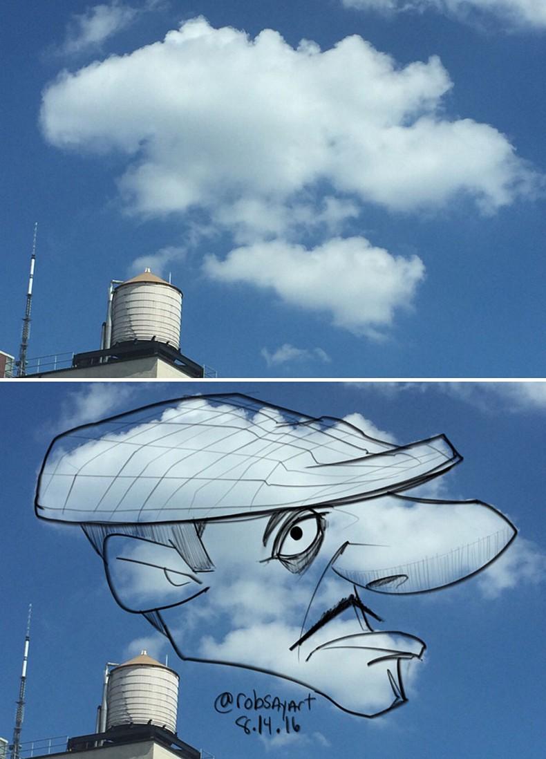 um-ilustrador-nuvens-e-muita-criatividade (5)