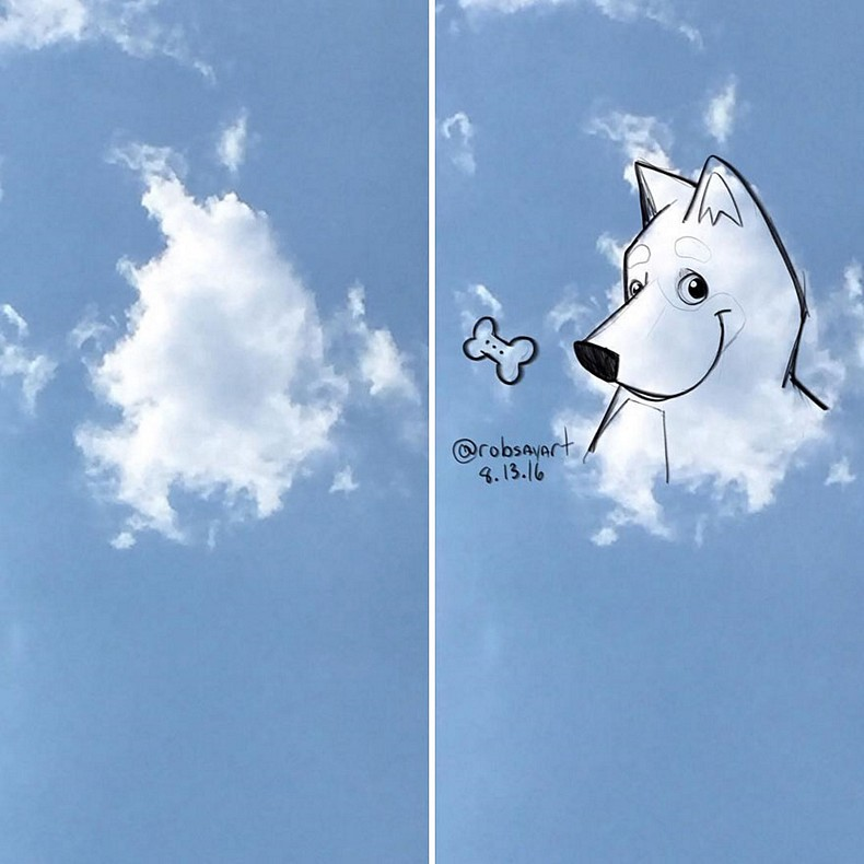 um-ilustrador-nuvens-e-muita-criatividade (8)
