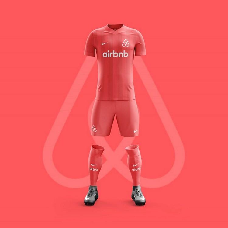 e-se-alguns-aplicativos-populares-fossem-times-de-futebol-1
