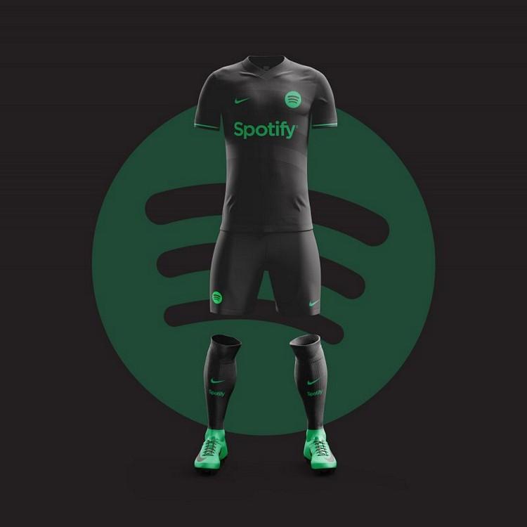 e-se-alguns-aplicativos-populares-fossem-times-de-futebol-10