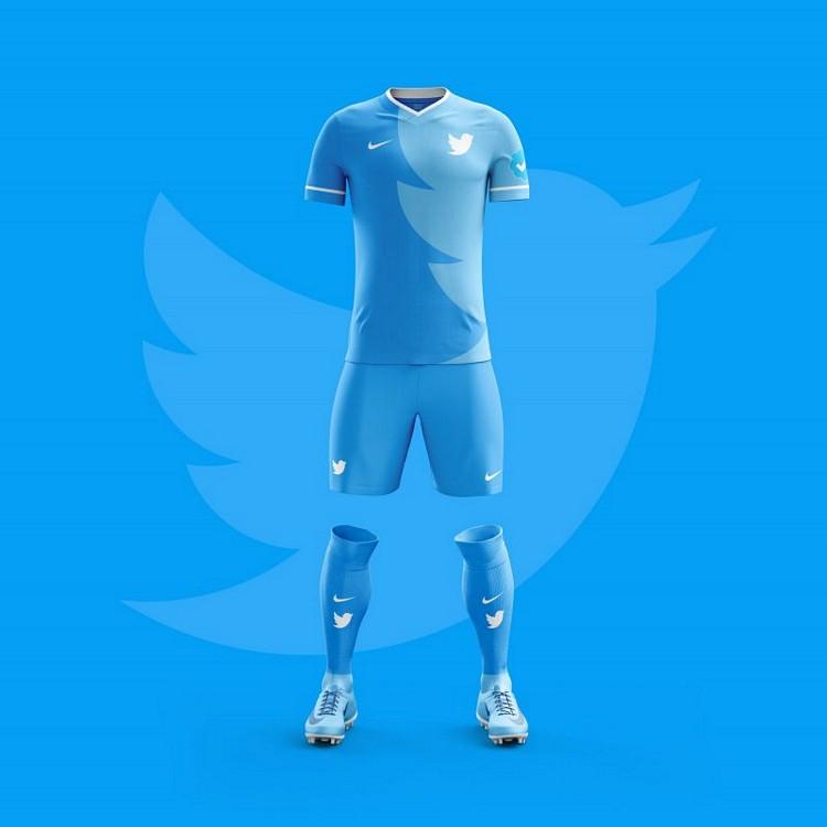 e-se-alguns-aplicativos-populares-fossem-times-de-futebol-11