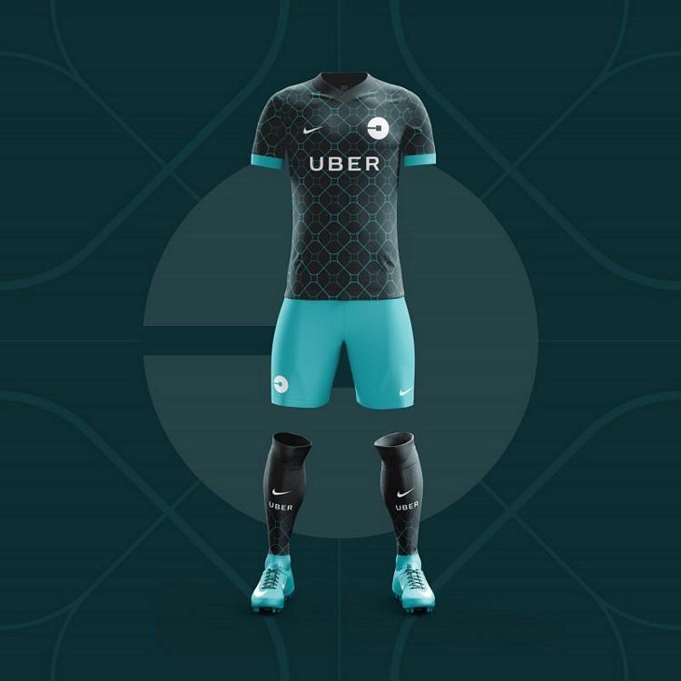 e-se-alguns-aplicativos-populares-fossem-times-de-futebol-12