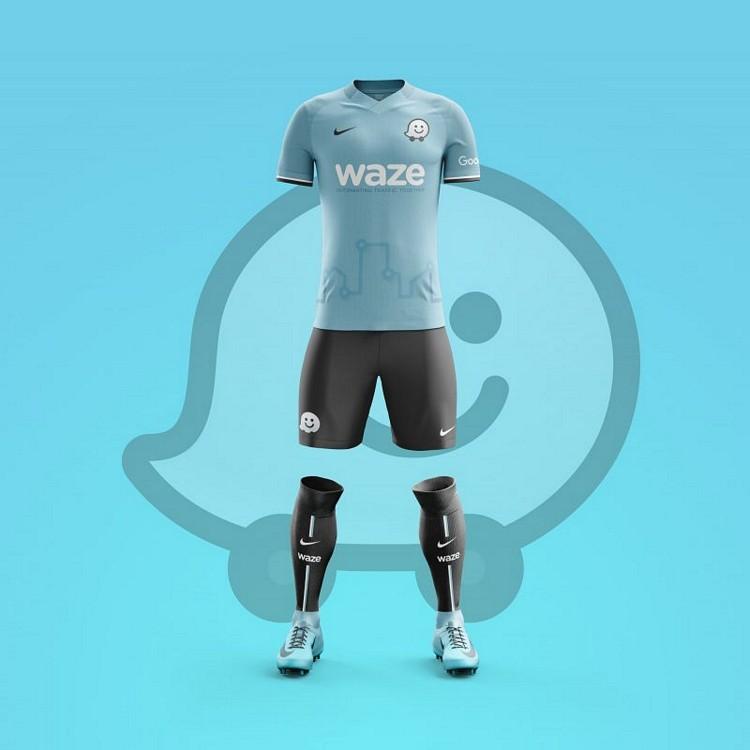 e-se-alguns-aplicativos-populares-fossem-times-de-futebol-14
