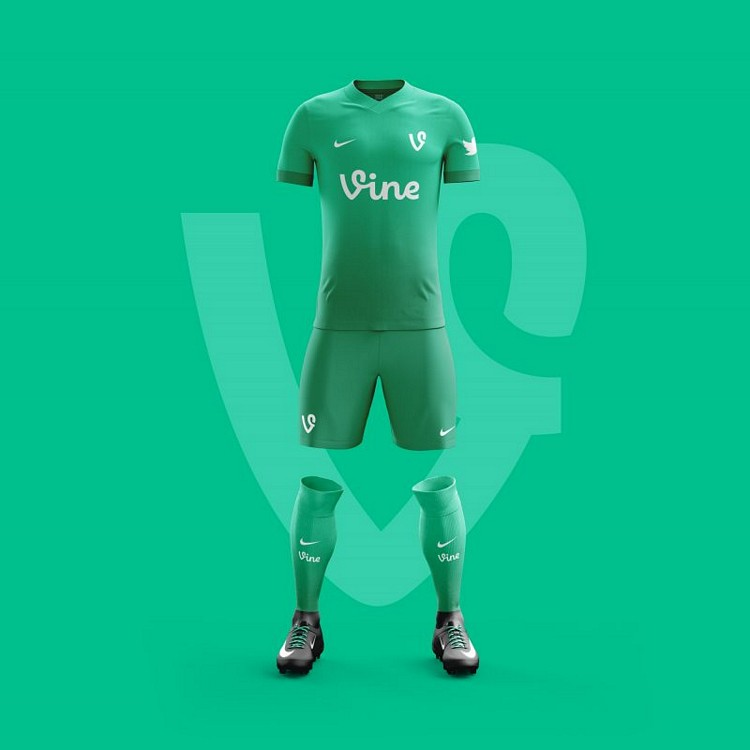 e-se-alguns-aplicativos-populares-fossem-times-de-futebol-2