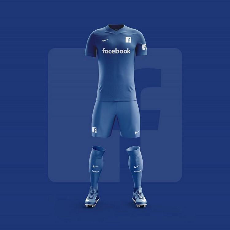 e-se-alguns-aplicativos-populares-fossem-times-de-futebol-4