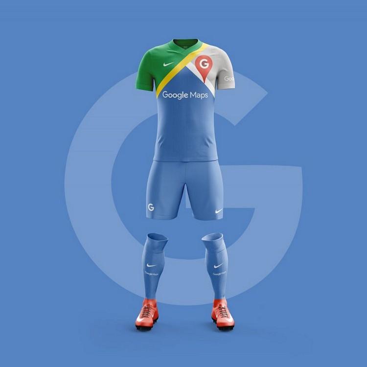 e-se-alguns-aplicativos-populares-fossem-times-de-futebol-5