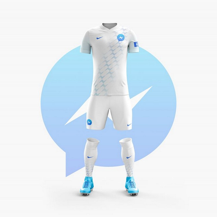 e-se-alguns-aplicativos-populares-fossem-times-de-futebol-7
