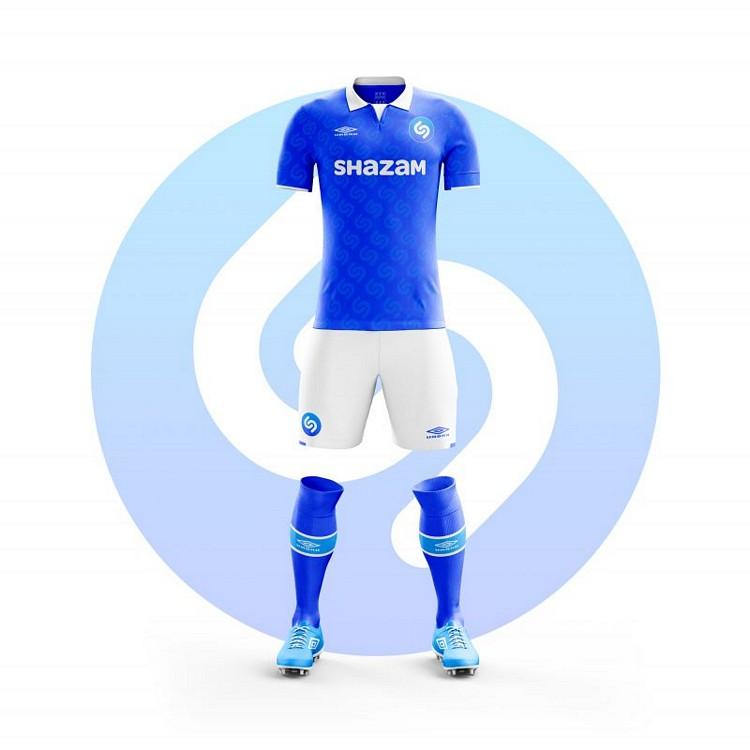 e-se-alguns-aplicativos-populares-fossem-times-de-futebol-8