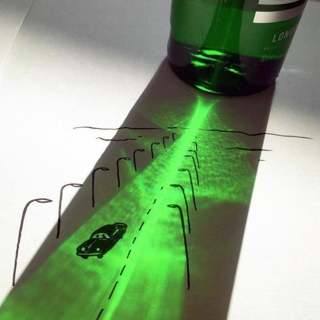 ele-utiliza-sombras-para-completar-suas-ilustracoes-10