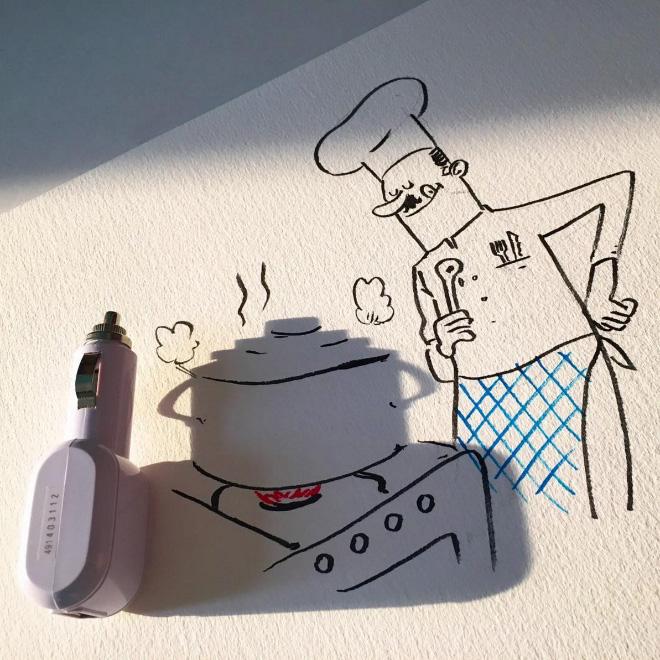ele-utiliza-sombras-para-completar-suas-ilustracoes-14