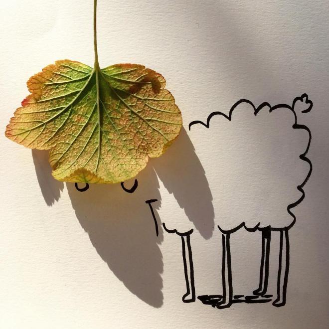 ele-utiliza-sombras-para-completar-suas-ilustracoes-2