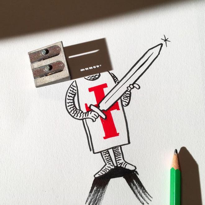 ele-utiliza-sombras-para-completar-suas-ilustracoes-4