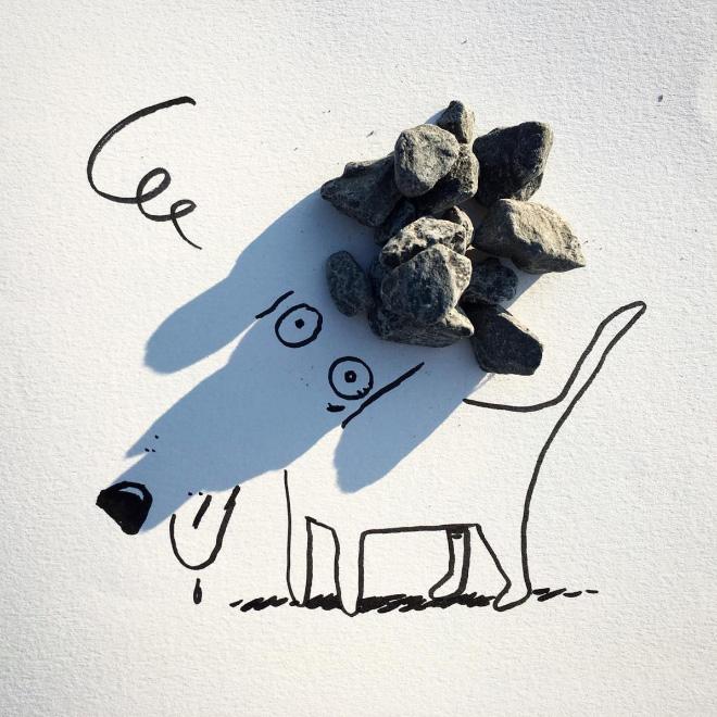 ele-utiliza-sombras-para-completar-suas-ilustracoes-6