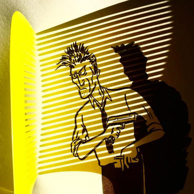 ele-utiliza-sombras-para-completar-suas-ilustracoes-7