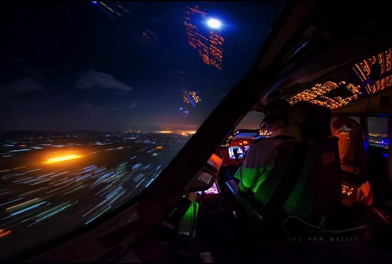 fotografias-fantasticas-de-um-piloto-de-aviao-1