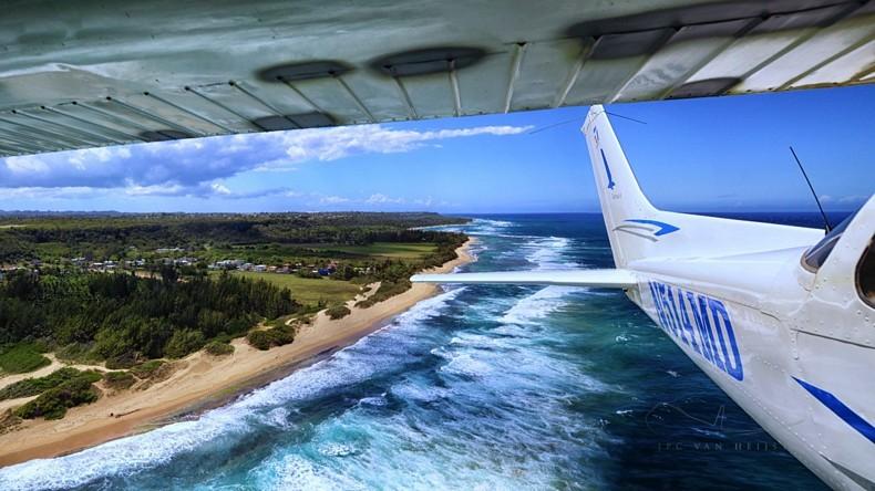 fotografias-fantasticas-de-um-piloto-de-aviao-10