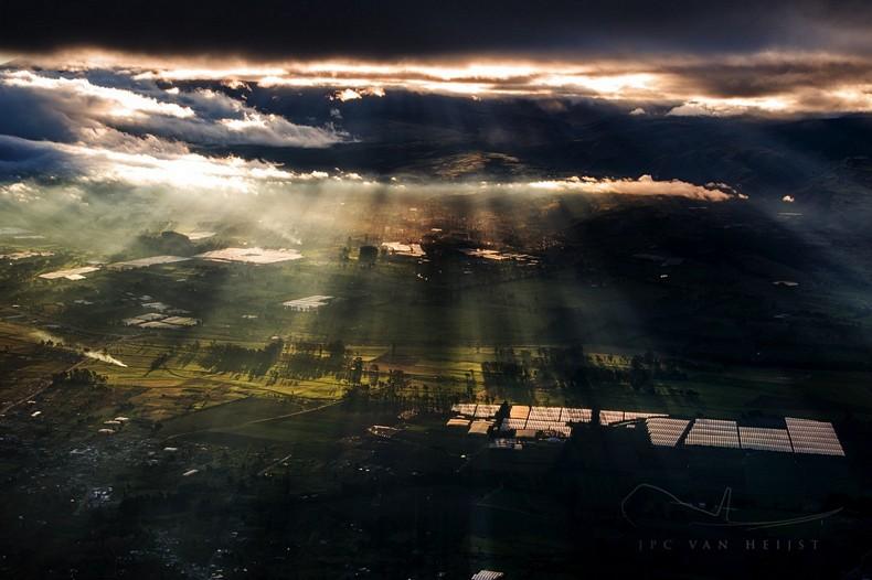 fotografias-fantasticas-de-um-piloto-de-aviao-12