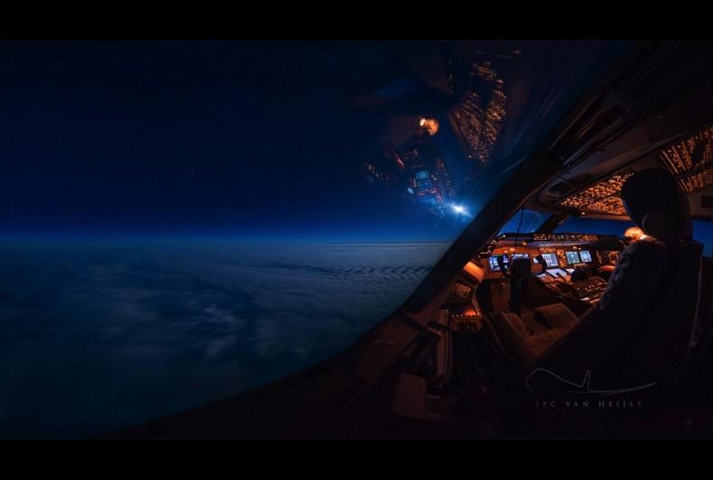 fotografias-fantasticas-de-um-piloto-de-aviao-13