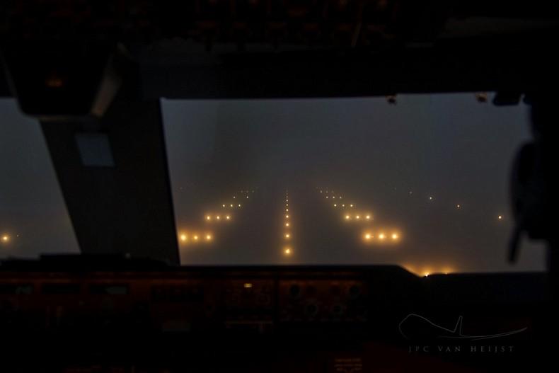 fotografias-fantasticas-de-um-piloto-de-aviao-14