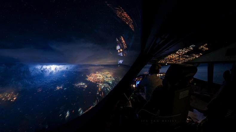 fotografias-fantasticas-de-um-piloto-de-aviao-3