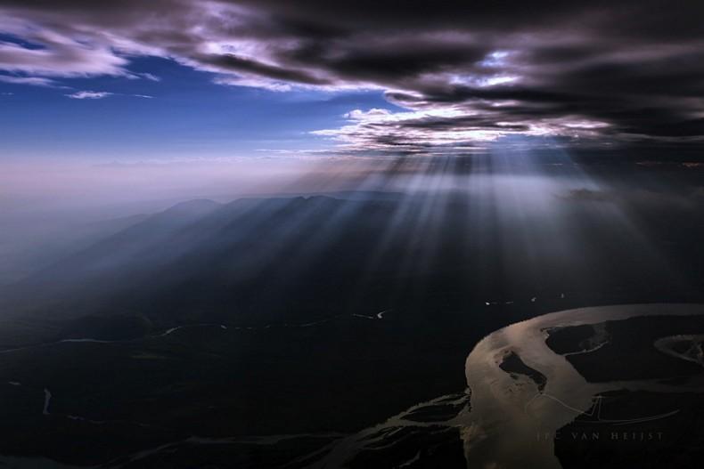 fotografias-fantasticas-de-um-piloto-de-aviao-4
