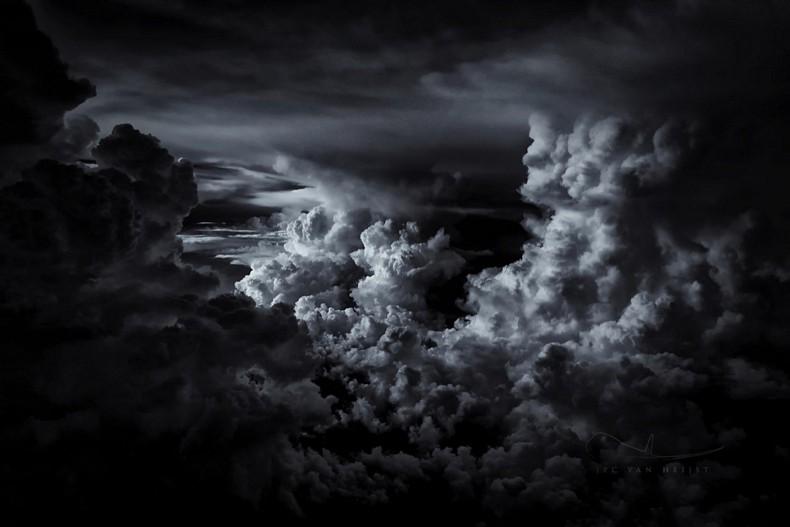 fotografias-fantasticas-de-um-piloto-de-aviao-5