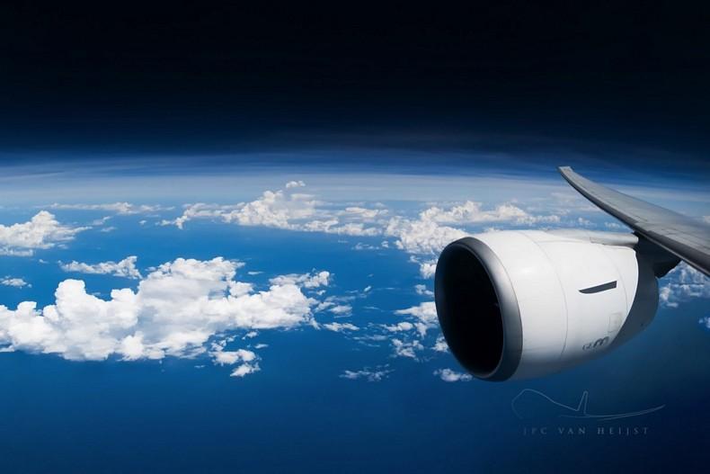 fotografias-fantasticas-de-um-piloto-de-aviao-6