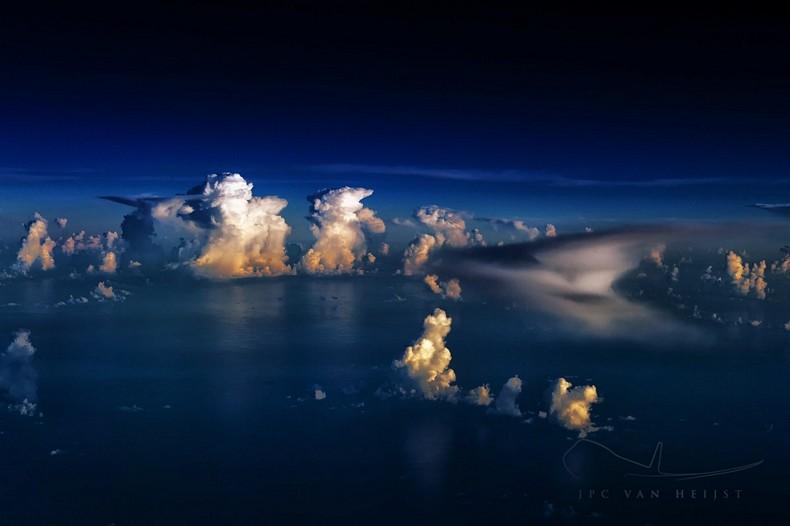 fotografias-fantasticas-de-um-piloto-de-aviao-7