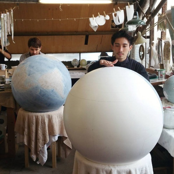 globos18
