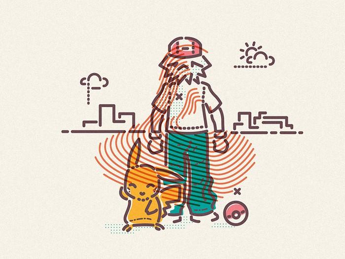 ilustracoes-peculiares-de-james-oconnell-1
