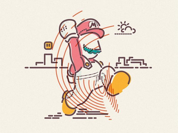 ilustracoes-peculiares-de-james-oconnell-16