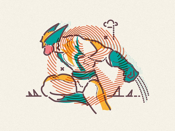 ilustracoes-peculiares-de-james-oconnell-2