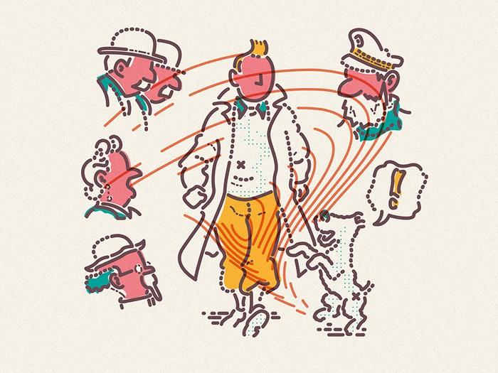 ilustracoes-peculiares-de-james-oconnell-7
