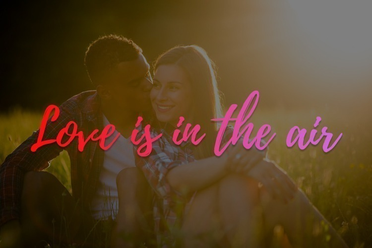 imagens-romanticas-texto-script