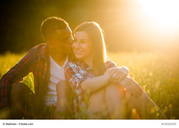 imagens-romanticas