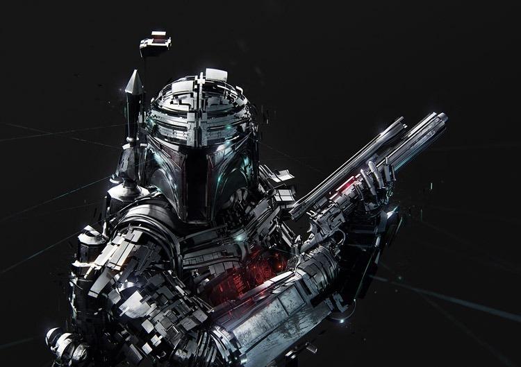 impressionante-arte-digital-3d-de-adam-spizak-3