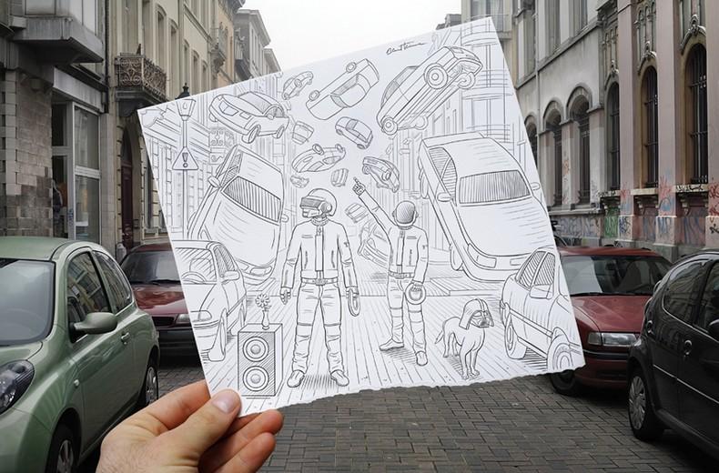 lapis-versus-camera-um-criativo-projeto-de-ben-heine-1