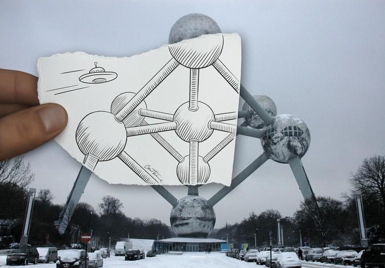 lapis-versus-camera-um-criativo-projeto-de-ben-heine-11