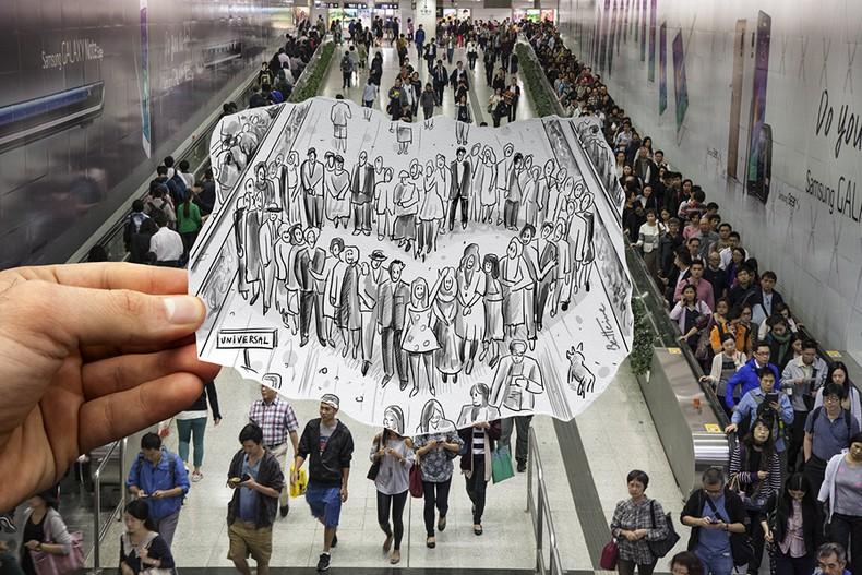 lapis-versus-camera-um-criativo-projeto-de-ben-heine-17