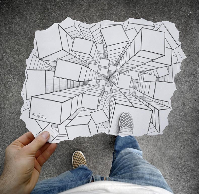 lapis-versus-camera-um-criativo-projeto-de-ben-heine-3