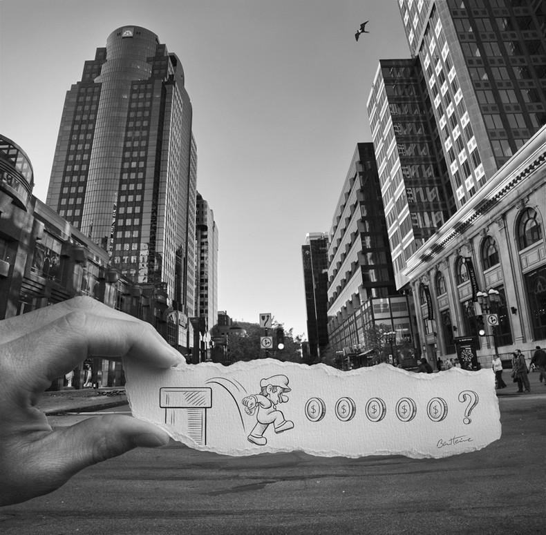 lapis-versus-camera-um-criativo-projeto-de-ben-heine-4