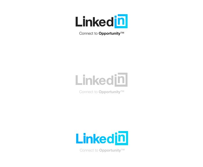 linkedin-conceito-rebranding-exemplos