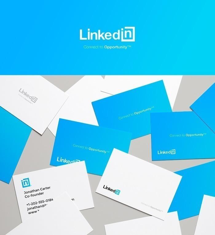 linkedin-rebranding-conceito