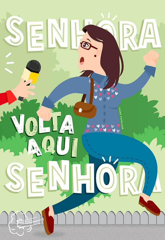 memes-da-internet-brasileira-ilustrados-por-lucas-pamplona-10