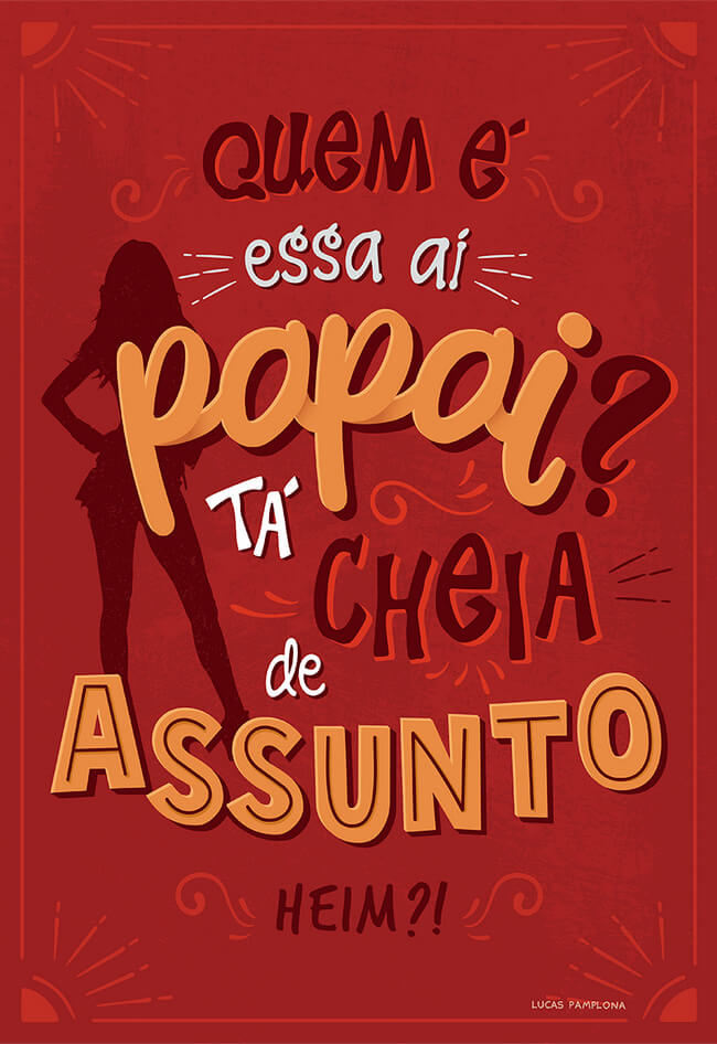memes-da-internet-brasileira-ilustrados-por-lucas-pamplona-8