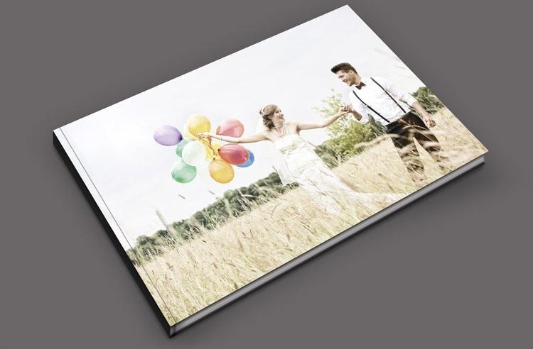mockup-foto-album-aplicacao