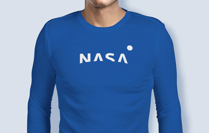 nasa-rebranding-conceito-mockup