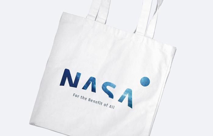 nasa-rebranding-conceito-mockup2