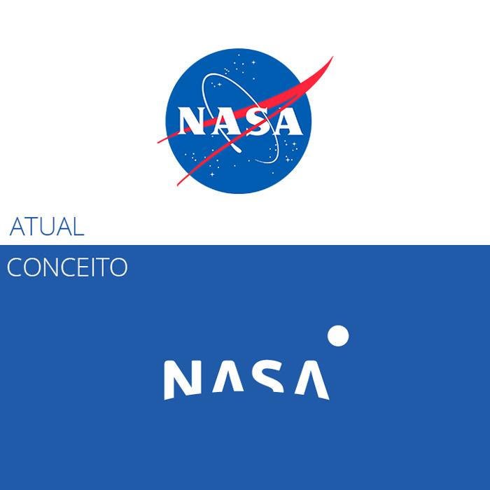 nasa-rebranding-conceito