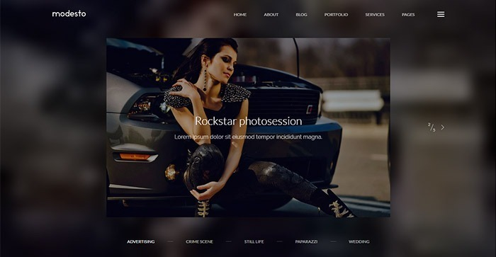tema-wordpress-modesto